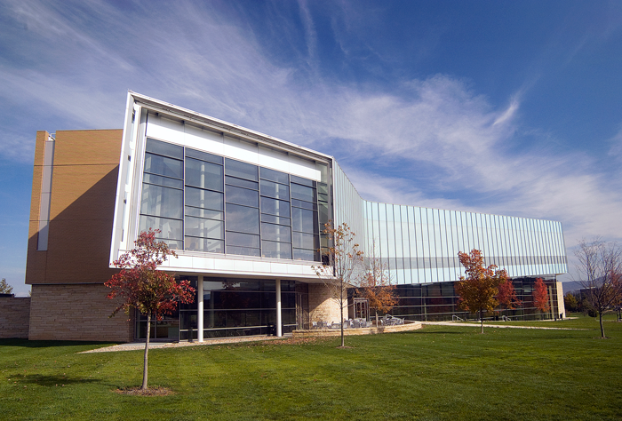 Penn State Dickinson School of Law