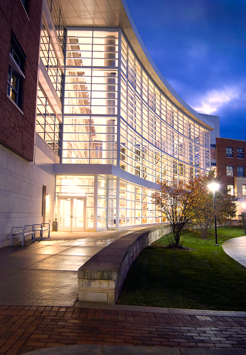 Penn State University Smeal College Of Business D M