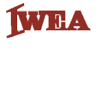 Ironworker Employers Association of Western Pennsylvania (IWEA)