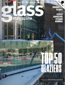 Glass-Magazine-Top-50-Glaziers-2015-Cover-230x300